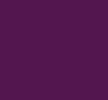 Musig am See Retina Logo