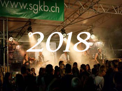 galerie-2018-musig-am-see