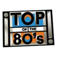 Top-of-the-80s